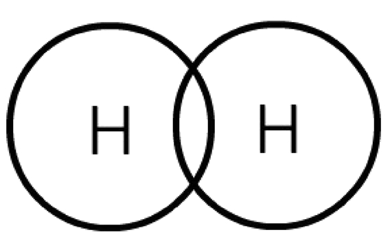 H2fx What Is Hydrogen Water Learn About Hydrogen In Minutes